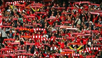 Experteninterview: Wie entstehen Fangesänge im Fußballstadion?