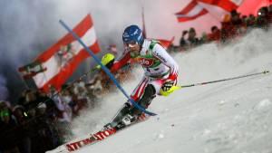 Alpine Ski-WM 2013: Kader und Statements