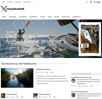 4-paddlers.com