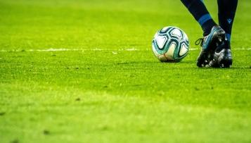 Wie viel Zufall steckt im Profifußball?