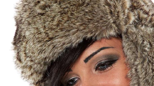 Was trägt man im Winter 2011/12 auf dem Kopf? – Die Mützenkollektionen