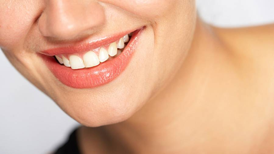 Gesundheit beginnt im Mund – Die Zahn-Organ Tabelle