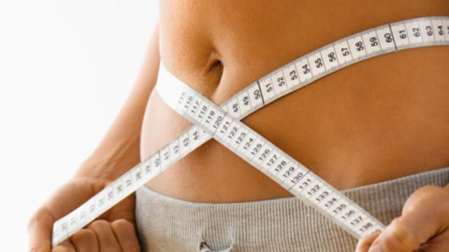 Neue Studie - Schwere Kritik am Body-Mass-Index