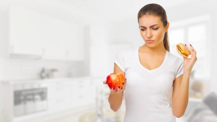 Low Carb, low fat, Atkins – Welche Diät ist die beste?