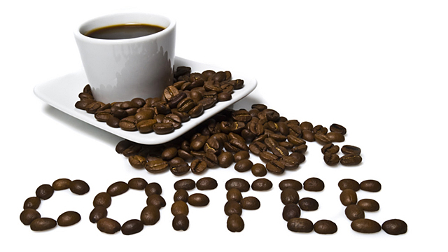 Aus der Gerüchteküche: Kaffee entwässert