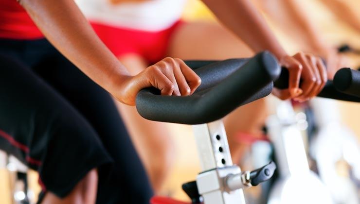 Placebo-Wirkung auch bei Sport