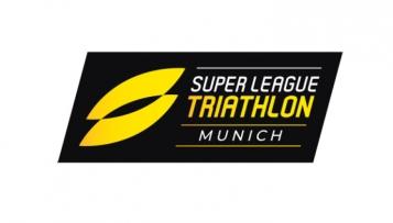 Super League Triathlon 2021 - München ist Austragungsort