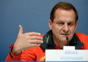 Zu viel Fußball in den deutschen Medien?