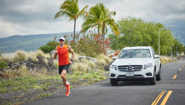 Frodeno: Faszination Ironman Hawaii