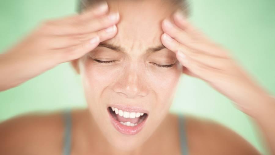 Migräne abtrainieren – Dreimal Sport gegen Kopfschmerzen