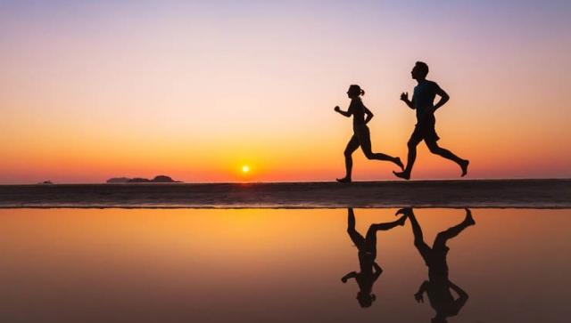 Triathlon-Premiere vor mediterraner Kulisse