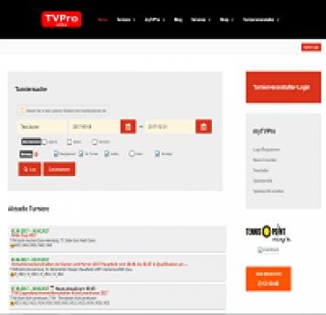 Tv Pro Online.De