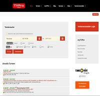 tvpro-online.de