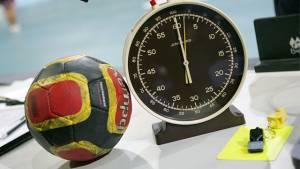 Handball-Lexikon für Fortgeschrittene – Teil 2