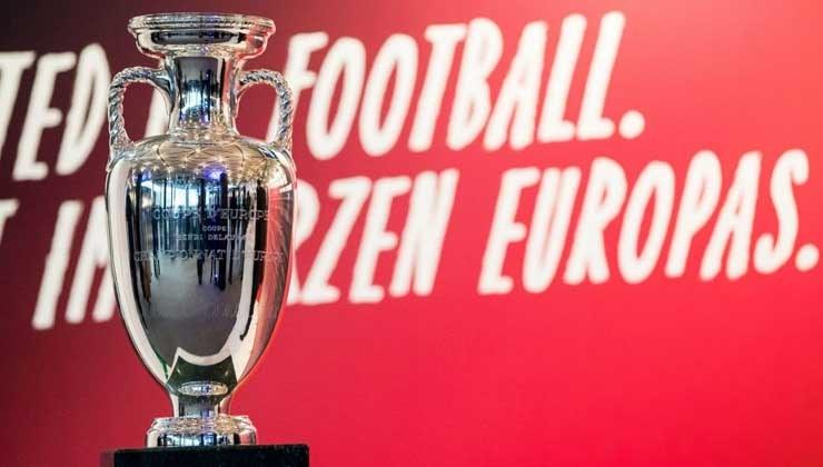 89 Prozent der Fußballfans für eine EURO 2024 in Deutschland
