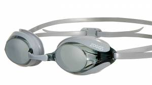 Speedspex – Jan Frodenos Innovation der Schwimmbrille