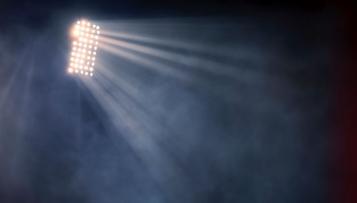 Fußball vs. Handball – Der ultimative Vergleich