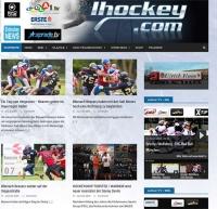 lhockey.com
