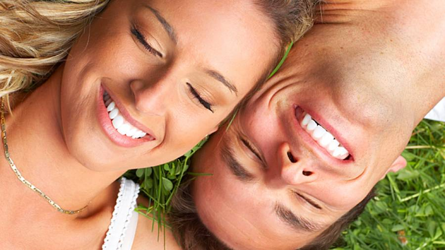 Schlechte Gene oder Hygiene – Werden schlechte Zähne vererbt?