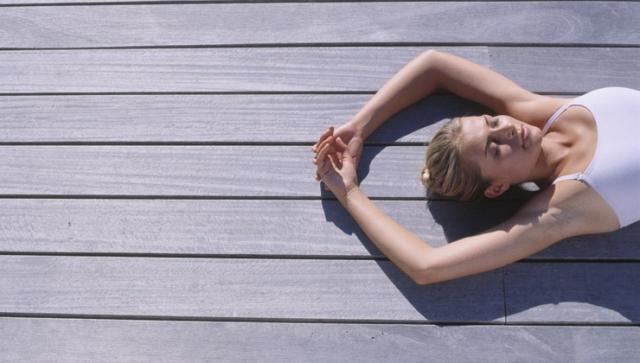 Progressive Muskelentspannung – was ist das?