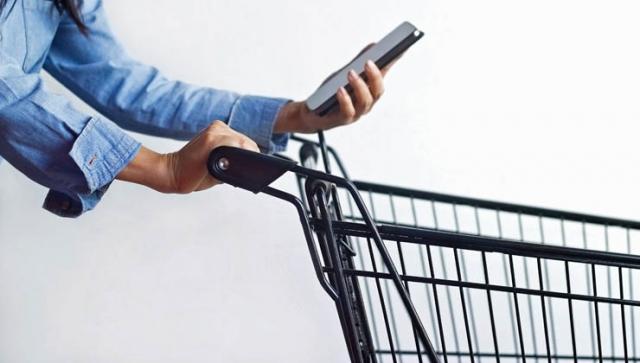 Nachhaltigkeit: Diese Apps helfen beim Einkauf