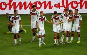Länderspiel gegen Gibraltar in Nürnberg statt Bremen