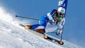 Sport-Programm der Extraklasse – Trentino in diesem Winter