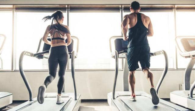 Wissenswertes zur Mitgliedschaft im Fitnessstudio
