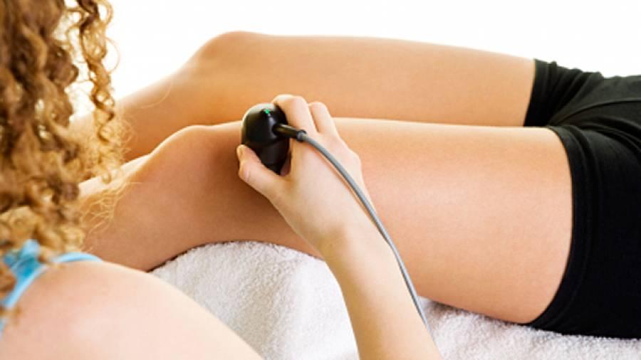 Bildgebende Verfahren: Der Ultraschall