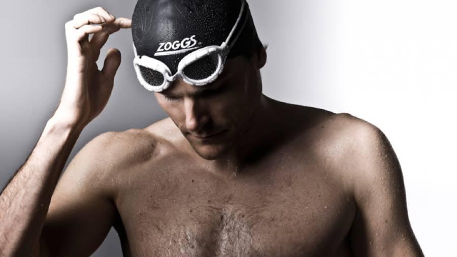 10 Profi-Tipps für Dein Schwimmtraining von Triathlon-Weltmeister Daniel Unger