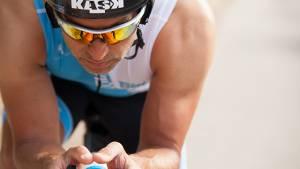 HIT-Studie: Triathleten profitieren von hochintensiven Intervallen
