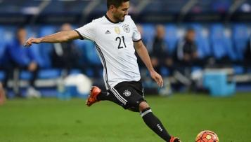 Löw nominiert Kader für WM-Qualifikation