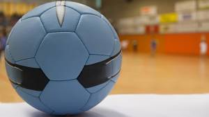 Dr. Sport: Handball mit Knorpelschaden?
