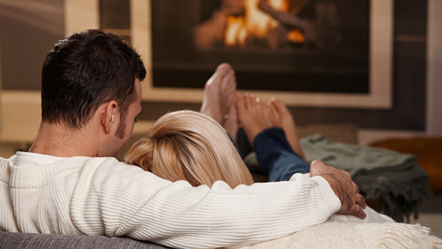 Fernsehen, Massage oder Sport - Wie funktioniert Entspannung?