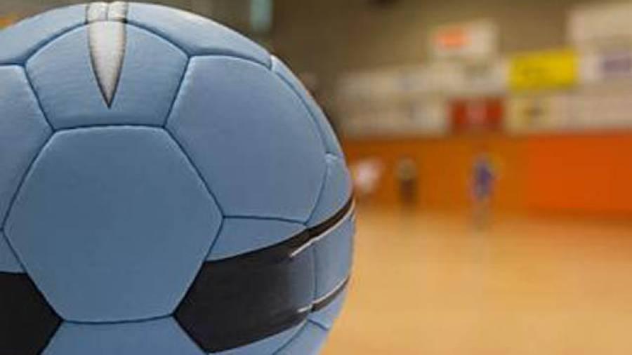 Handball-Lexikon für Fortgeschrittene – Teil 1