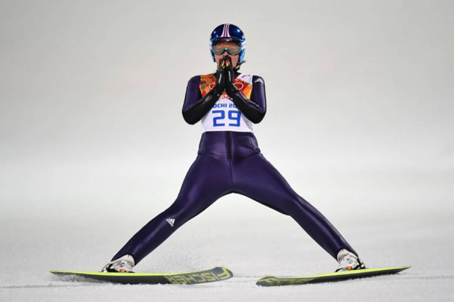 olympia fußball ergebnisse