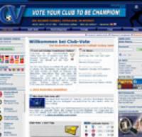 club-vote.com