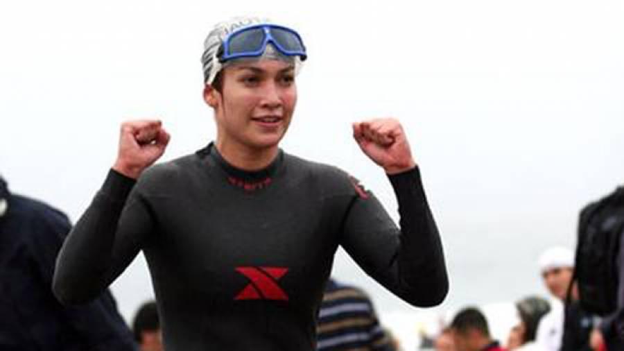 Triathlon – ein Trend erobert die Promi-Welt