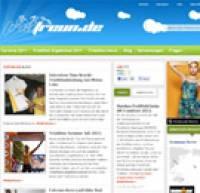 triafreunde.com