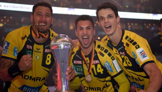 stars4fans: Tickets gewinnen, Idole treffen, Gutes tun