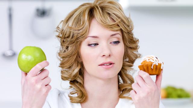 Die TLC Diät