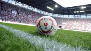 Vorschau auf die Bundesliga-Saison 2010/11