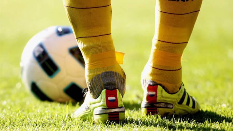 Der perfekte Fußballschuh – Welche Anforderungen werden an einen Schuh gestellt?