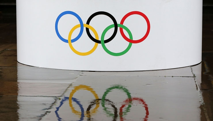 Bestätigt: Systematisches Doping in Sotschi 2014