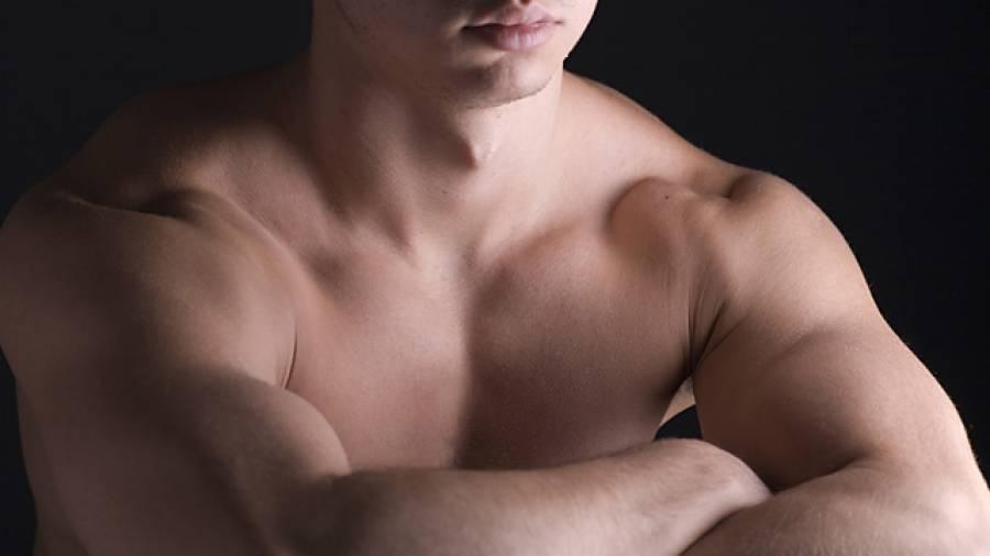 Lipomastie – Was bringt abnehmen?