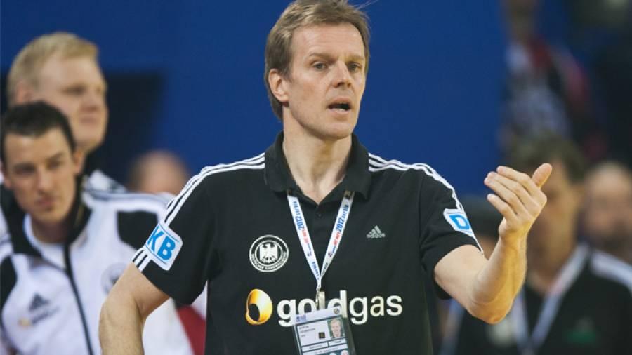 Heuberger hat richtig entschieden - Frank von Behren über die Vorrunde der Handball-EM