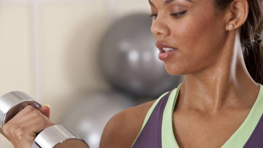 Schadlos - Hypertrophie auch ohne Muskelschäden möglich