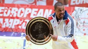 Handball-EM 2012: Der Spielplan