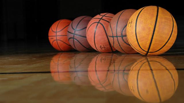 NBA-Draft 2011: Wendepunkte