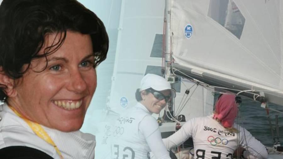 10 Fragen an Ulrike Schümann